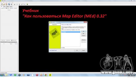Cómo Usar el Map Editor (v) 0.32