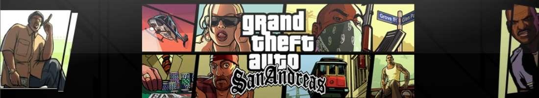 Secretos de todos nuestros favoritos GTA San Andreas