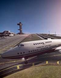 GTA 4: la moda de los aviones con instalación automática descargar gratis