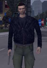 GTA Vice City skins con instalación automática descargar gratis