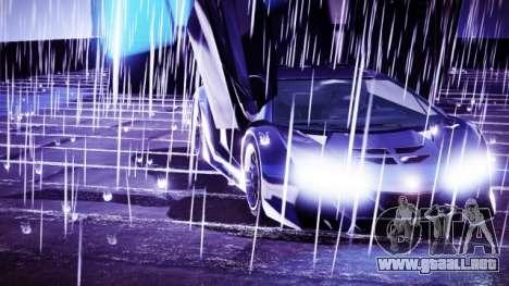 GTA Online: reseña de los principales eventos