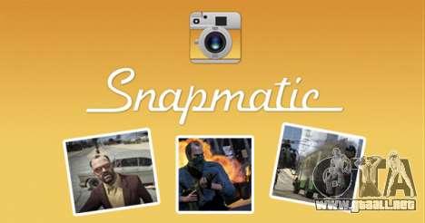 GTA Snapmatic: los ganadores de los concursos