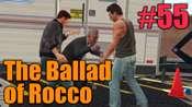 GTA 5 Tutorial - The Ballad of Rocco