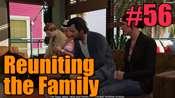 GTA 5 Solo Jugador Tutorial - Reuniting the Family