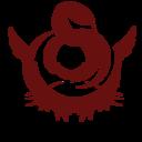 La Comisión de LS Logotipo