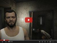 Video de GTA Online