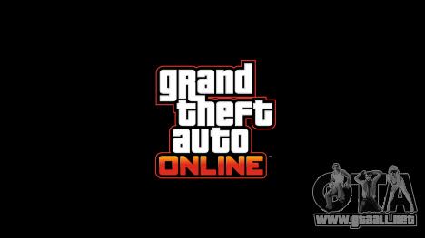 Noticias de GTA Online