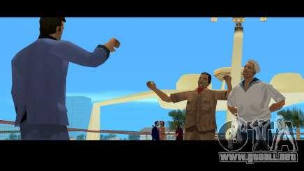 ¿Cuáles son las misiones en GTA 5