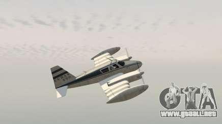 Cómo pasar a la escuela de vuelo de GTA 5