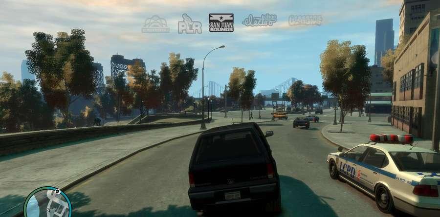 ¿Cómo puedo añadir música en GTA 5