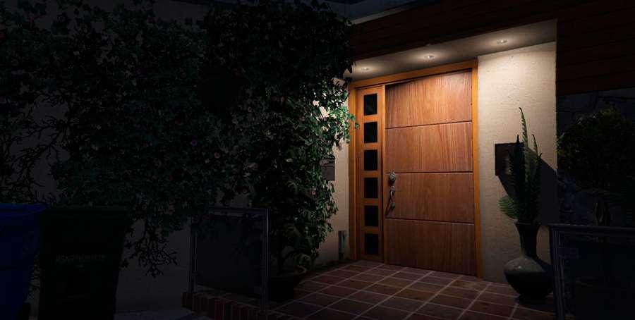 Así que usted quiere vender un apartamento en GTA 5