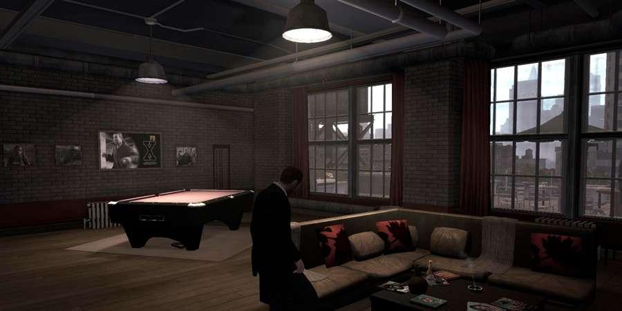 Cómo comprar una casa en GTA 4