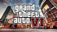 noticias y rumores en el GTA 6
