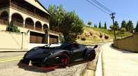 Autos en el GTA 6