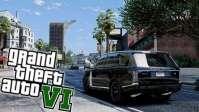 GTA 6 mods