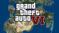 los mapas de GTA 6
