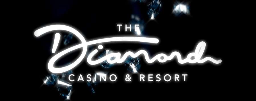 El anuncio de que el casino en GTA 5 Online