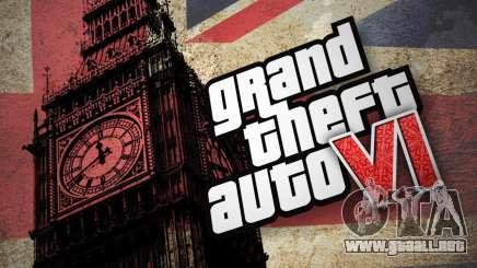 Was ist GTA 6