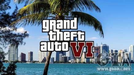 Que es conocido por ser el GTA 6