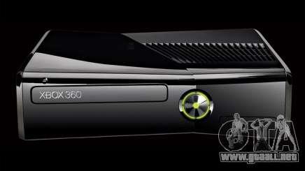Rockstar Los GTA 6 para PS3 y Xbox 360