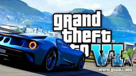 Si GTA GTA 5 6