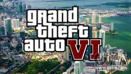 Características clave se rumorea que en el GTA 6