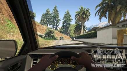Para habilitar el modo sin conexión en GTA 5
