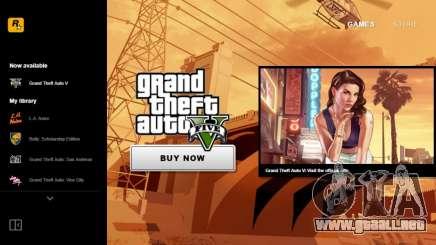 Cómo obtener la licencia de GTA San Andreas gratis
