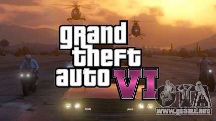 There are great news for users of personal computers about the new part of GTA