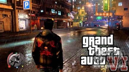 GTA 6 comercialización