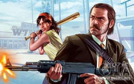 Rockstar Games alivian los temores de los fans sobre GTA 6