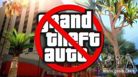 GTA 6 será verbieten de Illinois