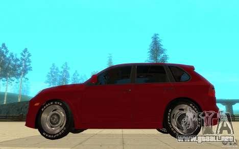 Wheel Mod Paket para GTA San Andreas séptima pantalla