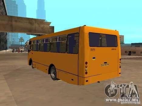 BOGDAN UN 09202 para visión interna GTA San Andreas