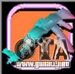 StG 44 para GTA Vice City quinta pantalla