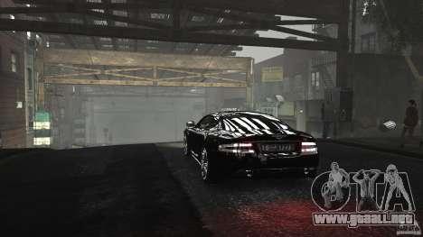 Liberty Enhancer v1.0 para GTA 4 novena de pantalla