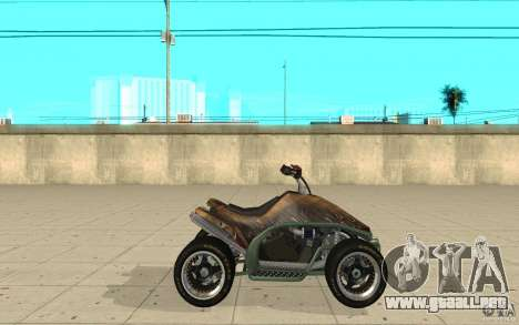Powerquad_by-Woofi-MF piel 3 para GTA San Andreas left