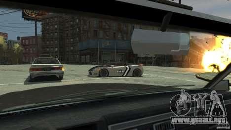 Lamborghini Gallardo LP560-4 [EPM] para GTA 4 ruedas
