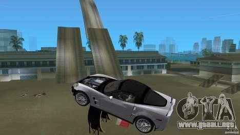 Stunt Dock V1.0 para GTA Vice City sexta pantalla