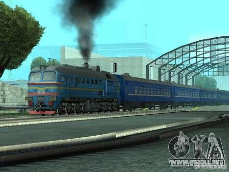 DM62 1804 para GTA San Andreas left