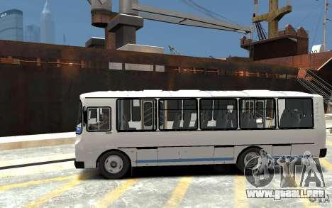 SURCO 4234 v2.0 para GTA 4 left