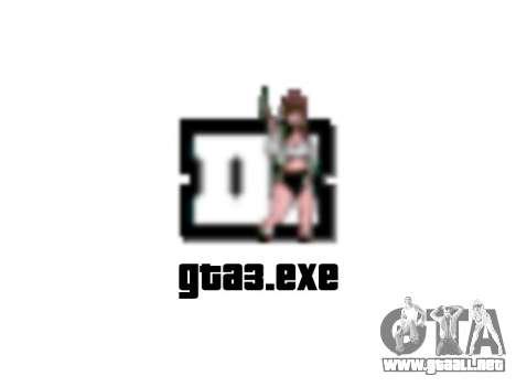 gta3.exe para GTA Vice City