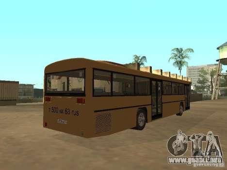 Man 202 para visión interna GTA San Andreas