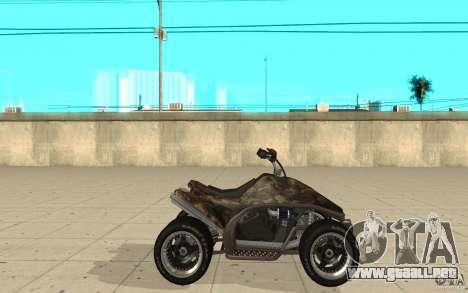 Powerquad_by-Woofi-MF piel 5 para GTA San Andreas left