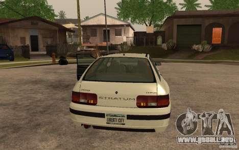 Estrato de GTA IV para GTA San Andreas left