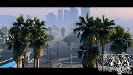 GTA 5 LoadScreens para GTA San Andreas sexta pantalla