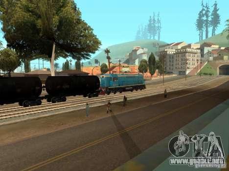 Tem2u-9392 para visión interna GTA San Andreas