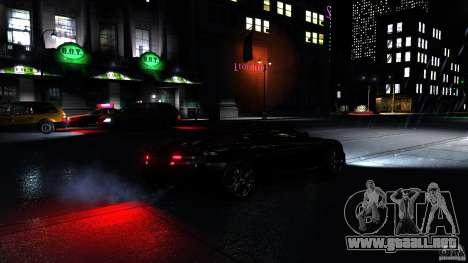 Liberty Enhancer v1.0 para GTA 4 sexto de pantalla