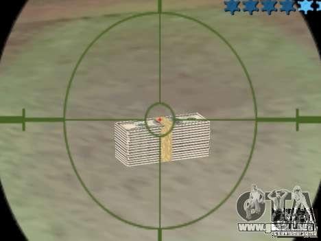 Nuevas texturas para GTA Vice City tercera pantalla