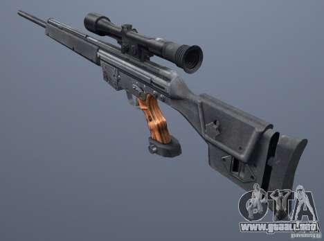 Gunpack from Renegade para GTA Vice City sexta pantalla